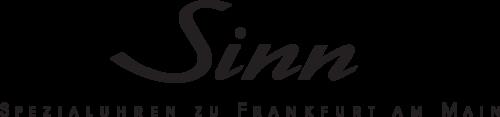 1457535279_sinn-logo-1