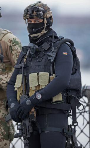 Sinn-UX-S-Kampfschwimmer-KSM-3
